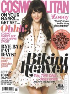 screen shot 2014 08 29 at 9 51 21 pm 223x300 FREE 2 Year Subscription to Cosmopolitan