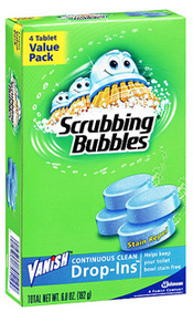 scrubbing-bubbles-toilet-drop-ins