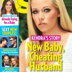 FREE 1 Year Subscription to US Weekly