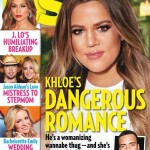 *HOT* FREE 1 Year Subscription to US Weekly, Shape or Self Magazine + More!