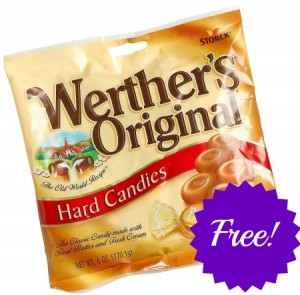 werthers1 300x295 Free Werthers Original Candy at Rite Aid (Beginning 8/24)!
