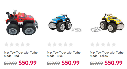 """121 Toys R Us 2014 """"Hot Toys List"""" + BEST Deals Before they Sell Out!"""