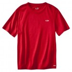 Target: C9 by Champion Duo Dry Endurance Men's Active Tees Only $3.29 (Starting 9/7)