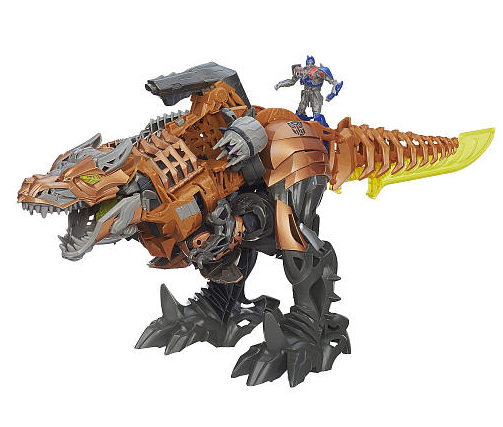 """14 Toys R Us 2014 """"Hot Toys List"""" + BEST Deals Before they Sell Out!"""