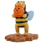 Amazon: Disney Pooh and Friends Tricks and Treats For Someone Sweet Only $14.99 (Reg. $30)