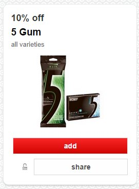 5-Gum