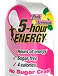 Smiley360: FREE 5-Hour Energy?!