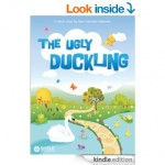 Amazon: FREE The Ugly Duckling eBook (Kindle Edition, $2.99 Value)