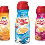 Walgreens: Coffee-Mate Refrigerated Creamer Only $1 (Thru 9/27)