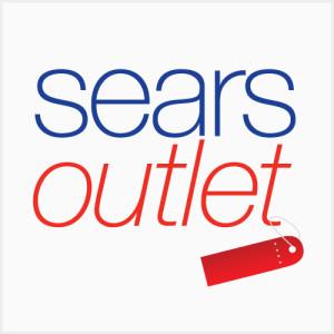 Sears-300x300