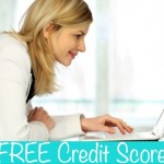 *HOT* FREE Credit Report – (No Credit Card Required!)