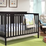 *HOT* Stork Craft Mission Ridge Convertible Crib Only $96.18 (Reg. $178.56)!