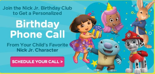free-birthday-call-nickelodeon-character