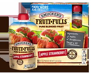 fruit-fulls-group