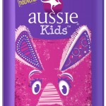 Target: Aussie 2-in-1 Shampoo and Conditioner Only $0.99