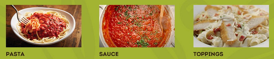 Olive Garden: *HOT* 7 Week Never Ending Pasta Pass Only $100 (First 1,000!) EAT EVERY DAY!