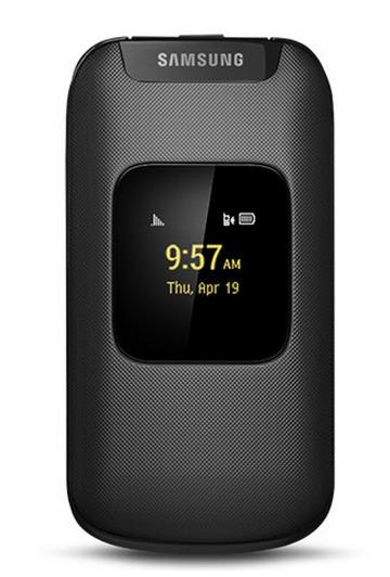 *HOT* FREE Smart Phone + $23 Moneymaker! (NO CONTRACT!)