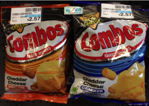 screen shot 2014 09 01 at 3 11 57 pm 300x214 Combos Crackers Only $0.54 each at CVS, starting 9/7
