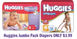 screen shot 2014 09 11 at 10 13 18 pm 300x153 Rite Aid: Huggies Jumbo Pack Diapers Only $3.99 (Starting 9/14 – Print Coupons Now!)