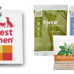 4 FREE Honest Kitchen Cat or Dog Food Samples