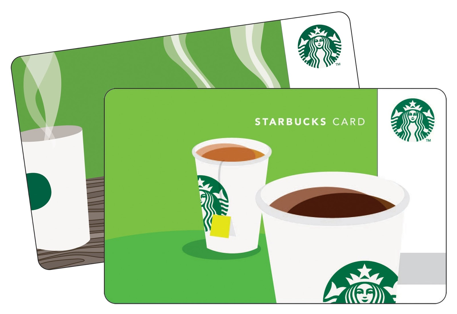 st *HOT* Starbucks K Cups Only $0.37 at Target!