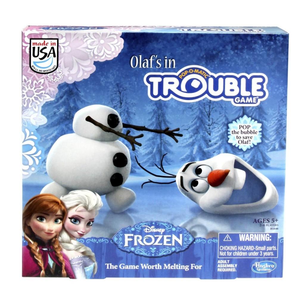 trouble-1024x1024