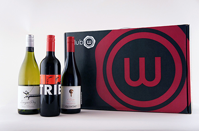 wine *HOT* $20 Off your Wine Purchase + Get a Special Wine for Your Palate for FREE!