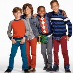 *HOT* The Children's Place: Denim Jeans Only $5.19, Graphic Tees $3.50 + FREE Shipping, 30% off ENTIRE Site!