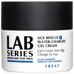 FREE Lab Series Age Rescue Water-Charged Gel Cream Sample