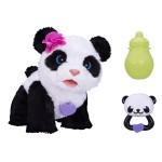 Amazon: FurReal Friends Pom Pom My Baby Panda Pet Only $37.49 (Reg. $49.99)