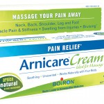 Walgreens: Arnicare Cream Only $1.79 (Thru 10/11)
