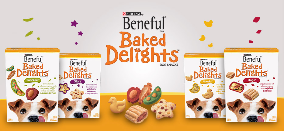 Beneful-Baked-Delights-Dog-Treats