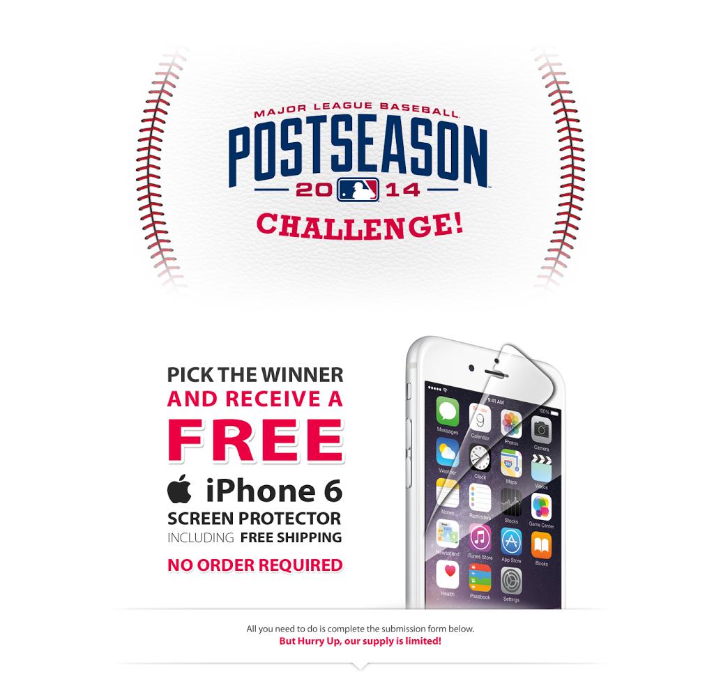 MLB-Challenge