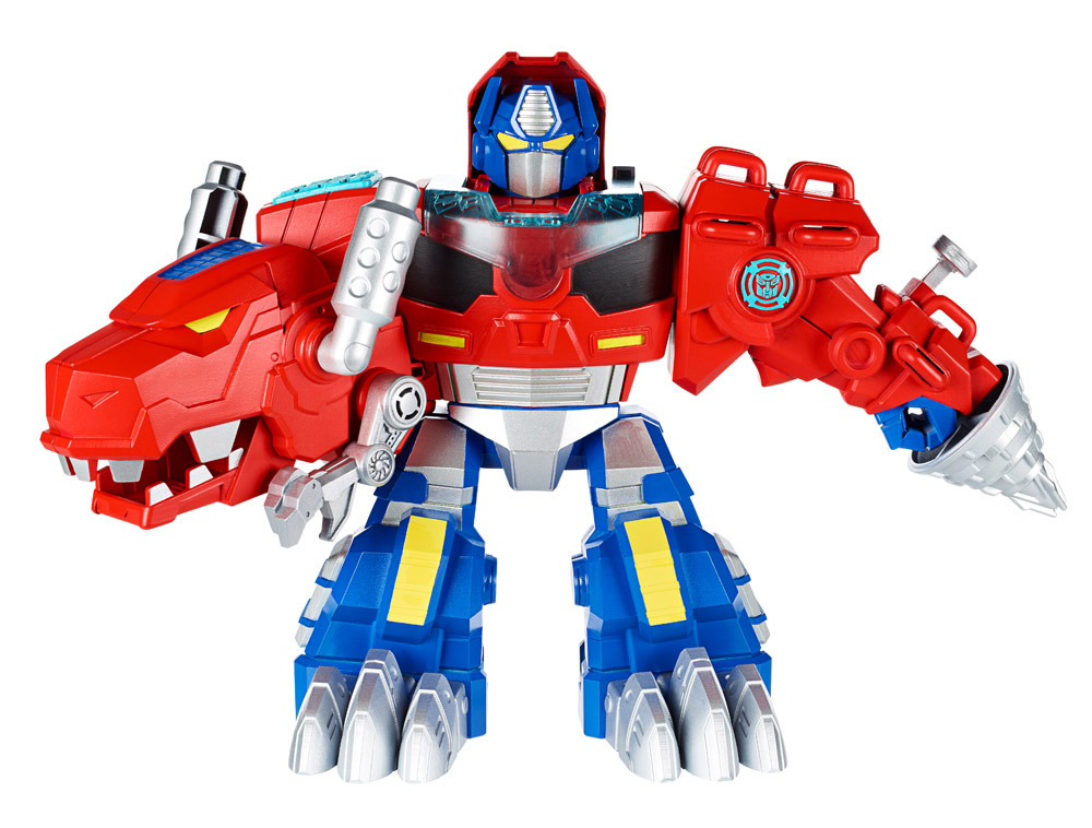 Transformers-Rescue-Bots-Optimus-Primal-robot-mode_1392848622