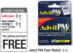 advil-pm-walgreens-e14122309254181