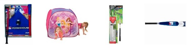 amazon 01 Amazon Lightning Deals List = AMAZING Toy and Gift Deals 10/31