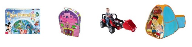 amazon 04 Amazon Lightning Deals List = AMAZING Toy and Gift Deals 10/31