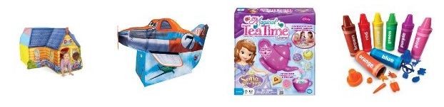 amazon 2 Amazon Lightning Deals List = AMAZING Toy and Gift Deals 10/31