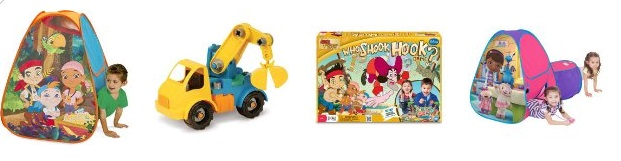 amazon 6 Amazon Lightning Deals List = AMAZING Toy and Gift Deals 10/31