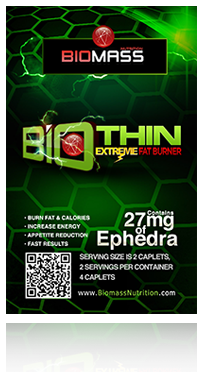 biothin-sample