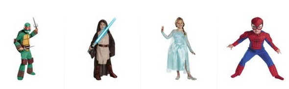 *HOT* Target.com: FREE Shipping on ANY Order = GREAT Toy Deals + up to 40% Off ALL Costumes