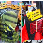 Walgreens: *HOT* Costumes Only 1.59!