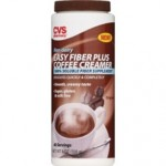 *HOT* CVS: FREE Coffee Creamer (No Coupons Needed!) – $9.99 VALUE!