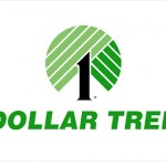 *Hot* Dollar Tree: Deals Under $1 (Some Great Stocking Stuffers Ideas)