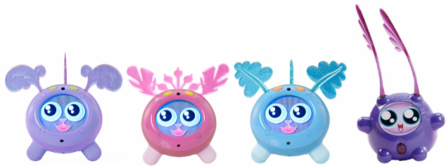 fig Amazon: Fijit Friends Only $5.90 + FREE Shipping (Reg. $39.99!)