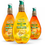 FREE Garnier Fructis Marvelous Oil Deep Nourish Sample + $1 Coupon (Veo Users)