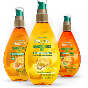 fructis-marvelous-oil-deep-nourish-300x300