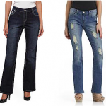 *HOT* Women's Jeans, Capris, and Pants Only $3.99 Shipped (Reg. $54.00!)