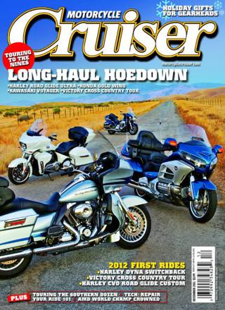 motorcycle_cruiser.3404