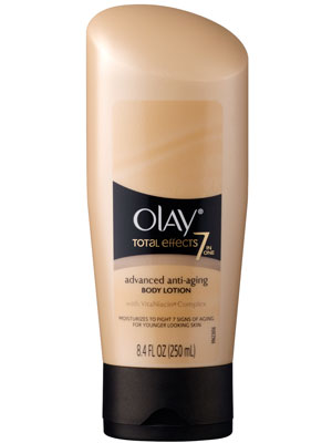 olay total effects body lotion Target: Olay Total Effects Body Lotion Only $1.49